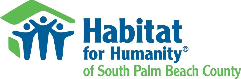 hfhboca Logo