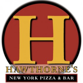 HHG Restaurants Logo