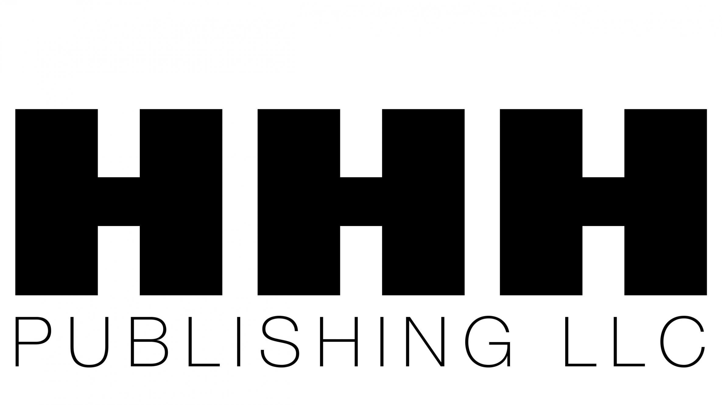 HHH Publishing LLC Logo