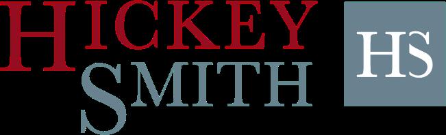 Hickey Smith Logo