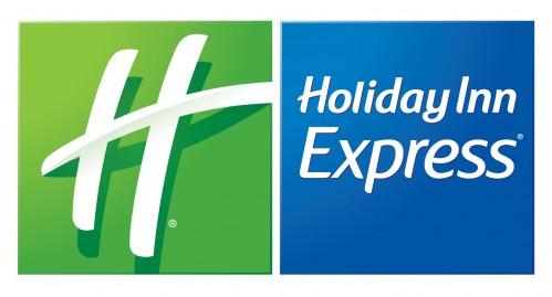 Holiday Inn Express Boise Downtown Logo