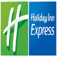 Holiday Inn Express Orlando-Lake Buena Vista East Logo