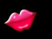 High Gloss PR Logo