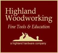 Highland Woodworking's Narex Chisels Earns Best Value Chisel in Fine ...