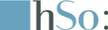 highspeedoffice Logo