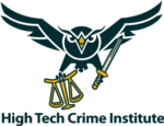 High Tech Crime Institute Logo