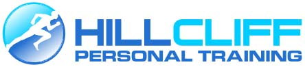 Hillcliff Personal Training Logo