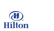 Hilton Atlanta-Marietta Hotel & Conference Center Logo