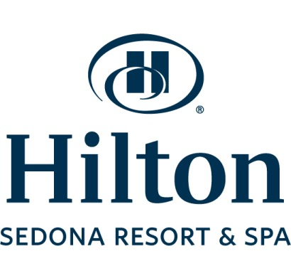 Hilton Sedona Resort & Spa Logo