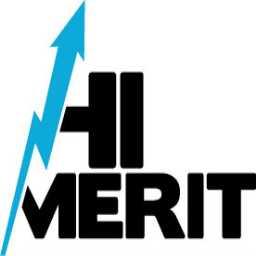 Hi Merit Logo