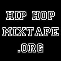 HipHopMixtape.org Logo