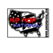 hiphopnational Logo