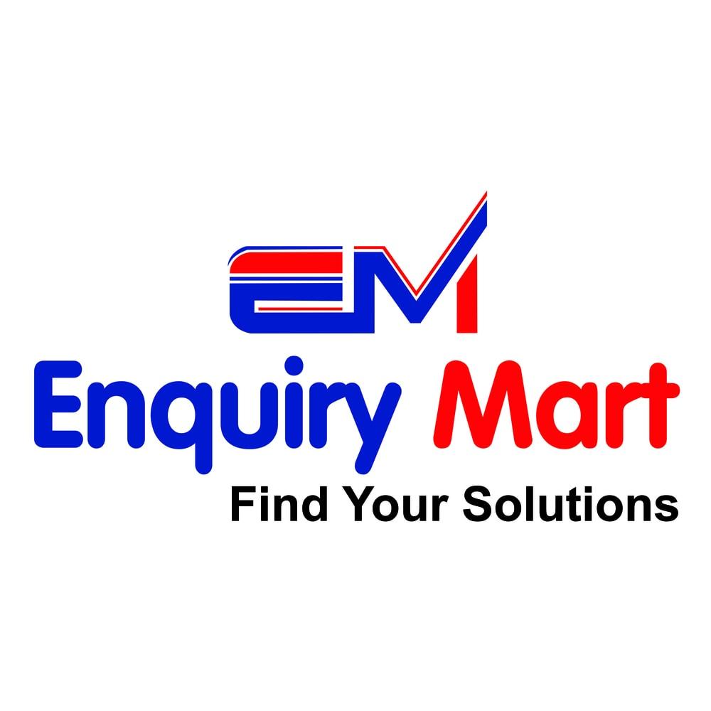 EnquiryMart Logo