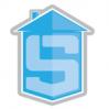 ServiceBro Logo