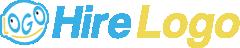 Hire Logo Logo