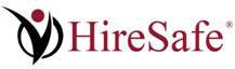 HireSafe Logo