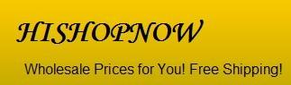 Hishopnow Logo