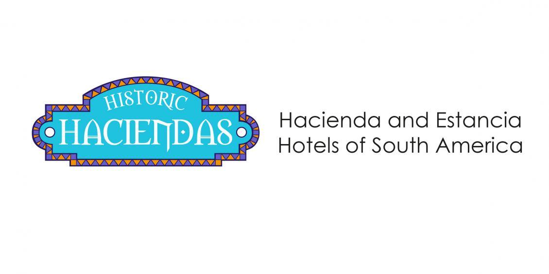 Historic Haciendas Logo