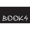 Histria Books Logo
