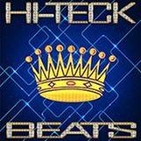 Hi-Teck Beats Logo