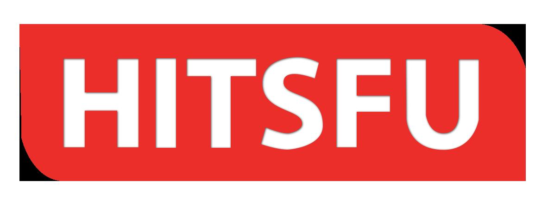 Hitsfu Corp Logo