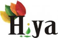 hiyaindia Logo