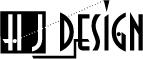 hjdesign Logo
