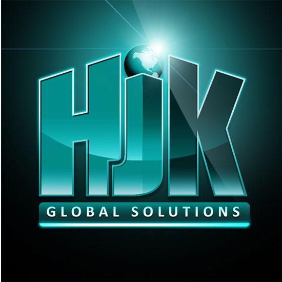 hjkile Logo