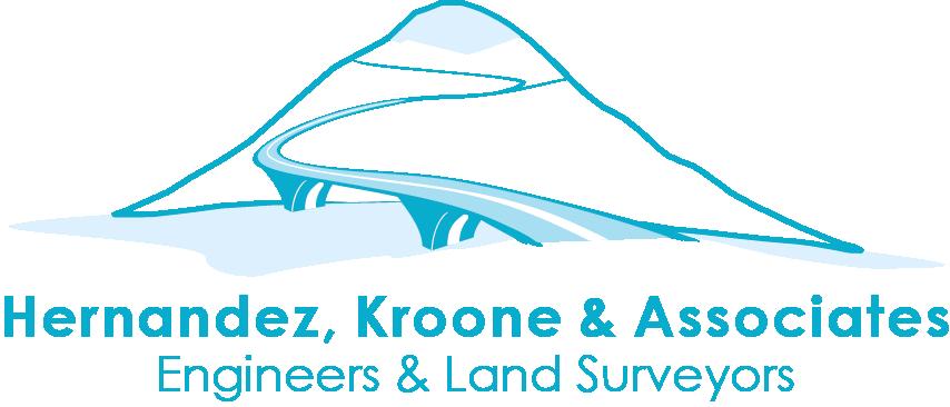 Hernandez, Kroone and Associates (HKA) Logo