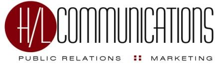 H/L Communications Logo