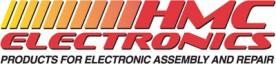 HMC Electronics Logo
