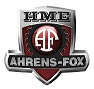 HME Ahrens-Fox, inc. Logo