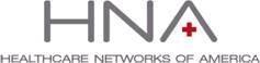 Healthcare Networks of America Logo