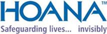 Hoana Medical, Inc. Logo