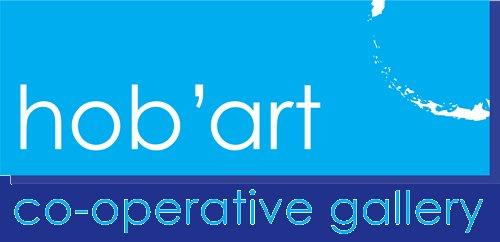 hob_art Logo
