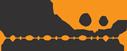Hobpoint Logo