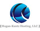 hogan-kuntzllc Logo