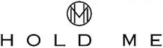 holdmecompany Logo