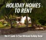 holidayhomestorent Logo