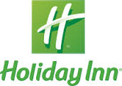 holidayinnorlandoucf Logo
