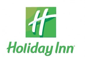 Holiday Inn Sofia Logo