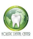 Holistic Dental Center of Millburn NJ Logo