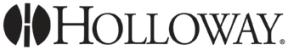 Holloway Sportswear Logo