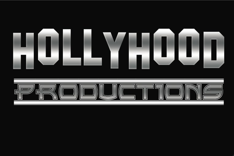 hollyhoodproductions Logo