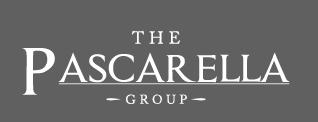 The Pascarella Group Logo