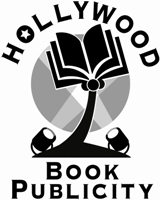 hollywoodbookPR Logo