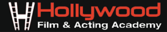 hollywoodfilm Logo