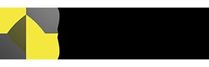 HoloBuilder Inc. Logo