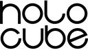 Jean Hill Logo