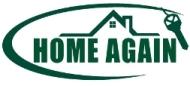 Sierra Home Investors Logo